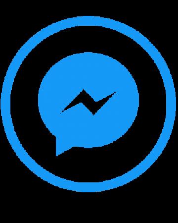 Chat en vivo